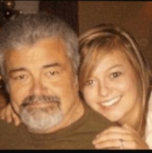 David Hooks killed in a botched drug raid in Georgia. No drugs found.