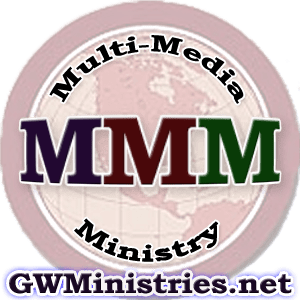 Greater Works Multi-Media Ministries logo 300x300