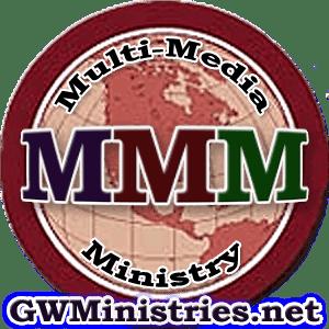 Greater Works Multi-Media Ministries logo 300x300