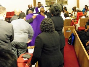world-assemblies-of-restoration-18th-annual-convocation-2013-pic-33