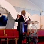 pastor-avery-2013-10-06