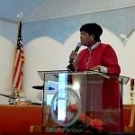 charlene-henneghan-at-greater-works-ministries-october-20-2013