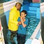dorian-pennington-baptism
