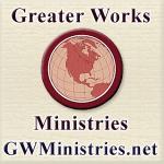 GWM button 300x300
