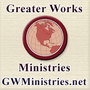 Discipleship Training Resumes at the Church