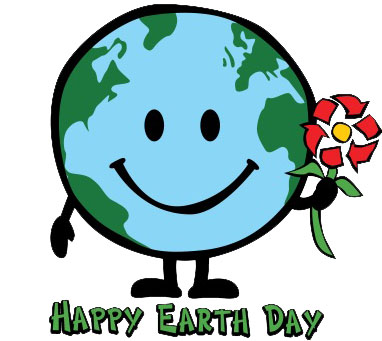earth-day-01