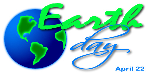 earth-day-02