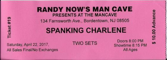 Spanking-Charlene-ticket-2017-04-22