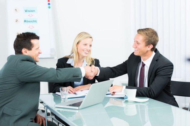 KMUs & Gemeinwohlbilanz