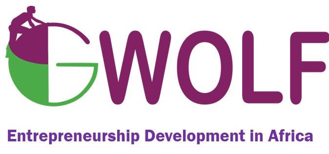 Africa population and entrepreneurship development