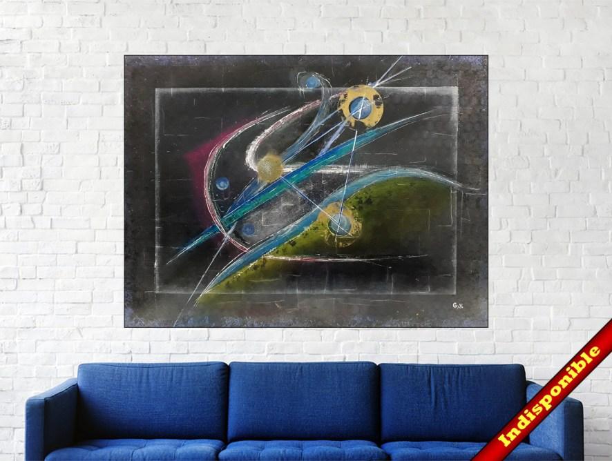 """#131 """"Sagittarius"""""""