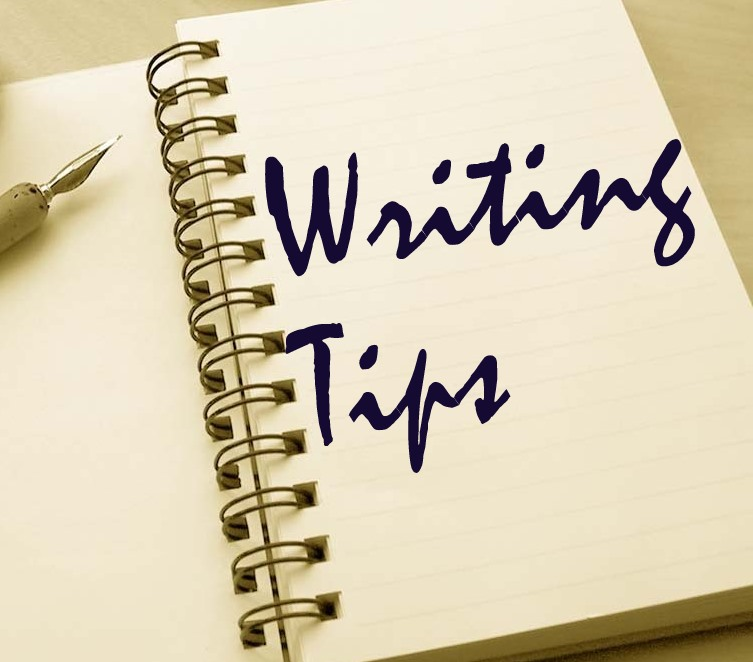 Writing Tips  More  Gwosdow Associates Science Consultants