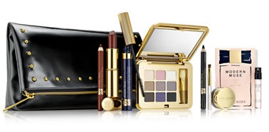 Estee Lauder All Night Glamour PWP