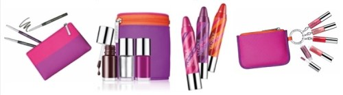 Clinique Holiday Value Sets