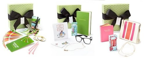 Piperlime OMGifts