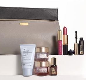 Estee Lauder Gift with Purchase at Nordstrom