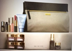 Upcoming Estee Lauder GWP at Nordstrom