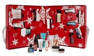 2014 QVC Beauty Advent Calendar
