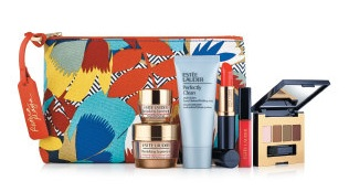 estee lauder gift with purchase at stage stores and nordstrom