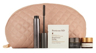 Perricone MD GWP at Nordstrom