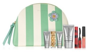 Elizabeth Arden gift with purchase at Lord & Taylor