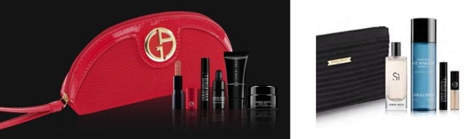 giorgio armani beauty gifts with purchase