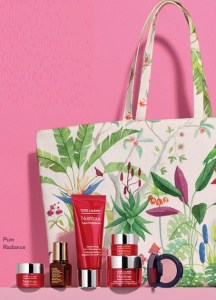 estee lauder gift with purchase
