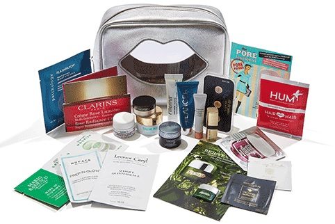 saks black friday 2019 beauty gift with purchase