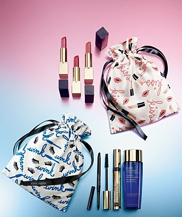 Estee Lauder Alternative gift with purchase