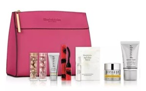 elizabeth arden gift with purchase at macy's