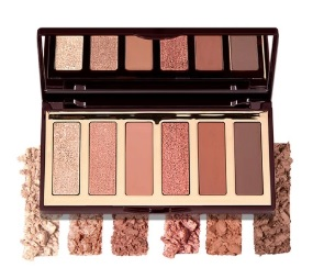 charlotte tilbury gift with purchase