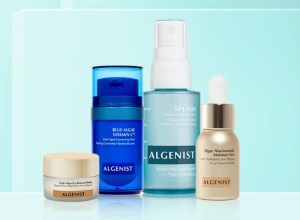 algenist gift with purchase