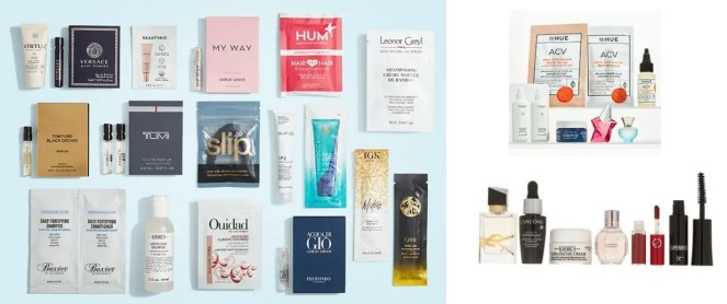 nordstrom beauty gifts june 01 2021