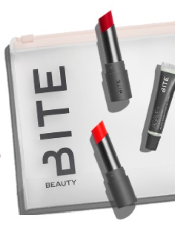bite beauty gift with purchase