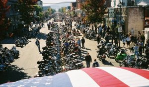 Oyster Run - Anacortes, WA - Sept 22, 2019 @ Anacortes, Washington | Anacortes | Washington | United States