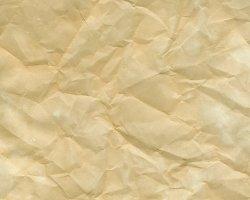 Papier alt aussehen lassen