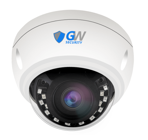 GW8087MMIC 1