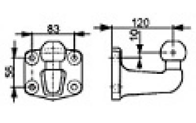 Lr3 Fuse Box Diagram A4 Fuse Box Diagram Wiring Diagram