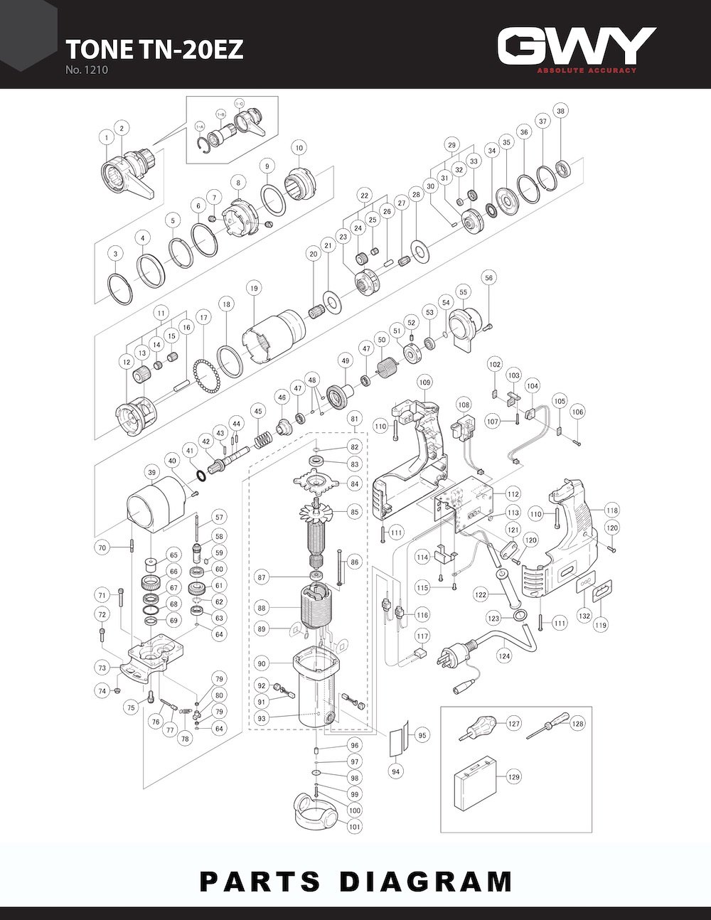Borg Warner Overdrive Wiring Diagram Auto Electrical Ford Aode Transmission Th400