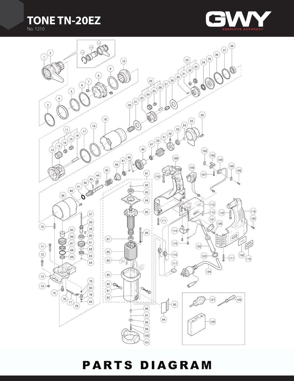 medium resolution of ford aode transmission wiring diagram th400 transmission ford aod transmission wiring diagram ford transmission shift solenoid