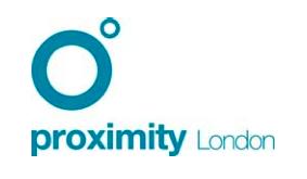 proximity-logo.jpg