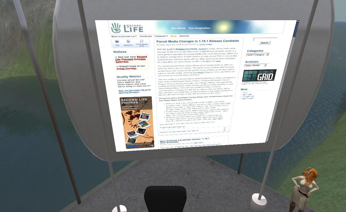 Registering users on a website – Gwyn's Home