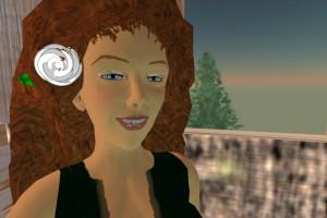 Gwyneth-Llewelyn-2004-08-04