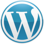 wordpress-logo-250x250