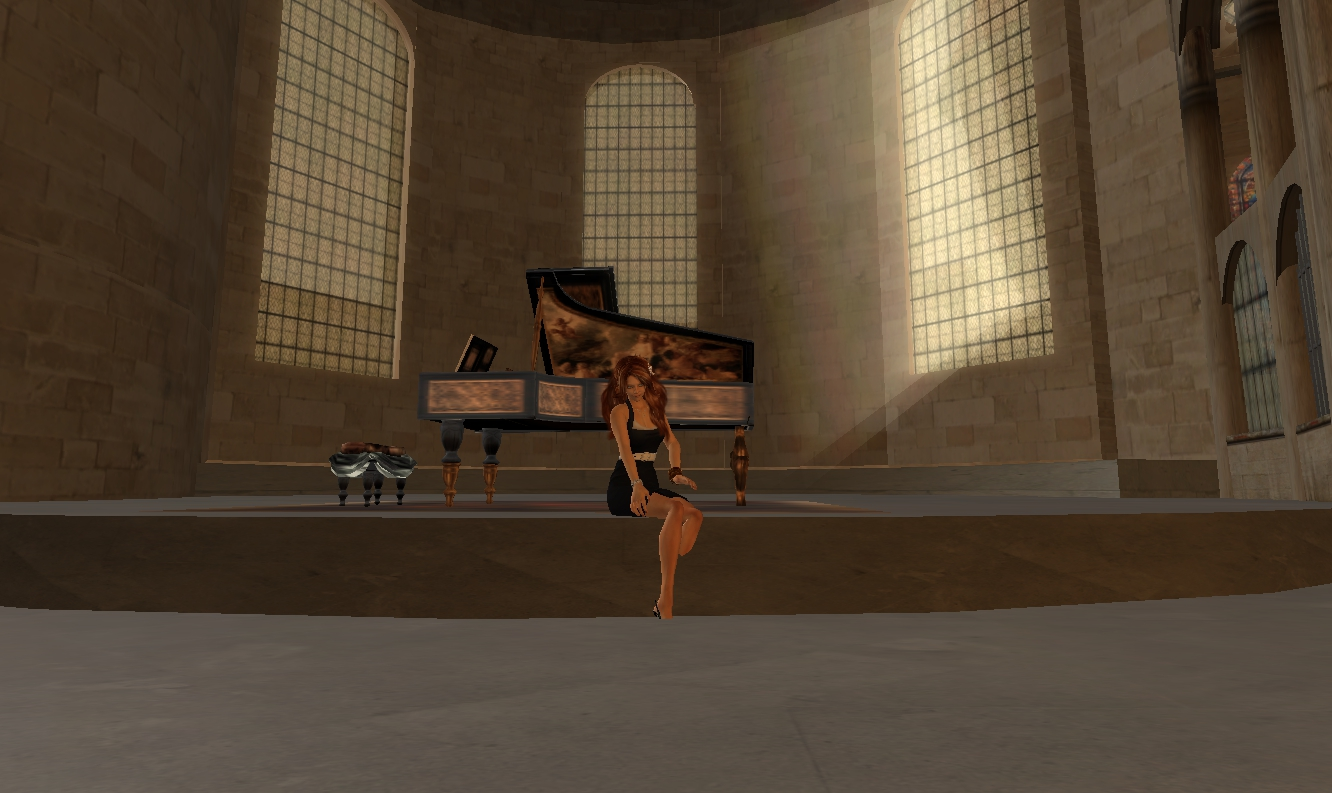 Financial crisis in Second Life ended? Linden Lab launches Linden