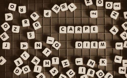 Wrexham Carnival of Words