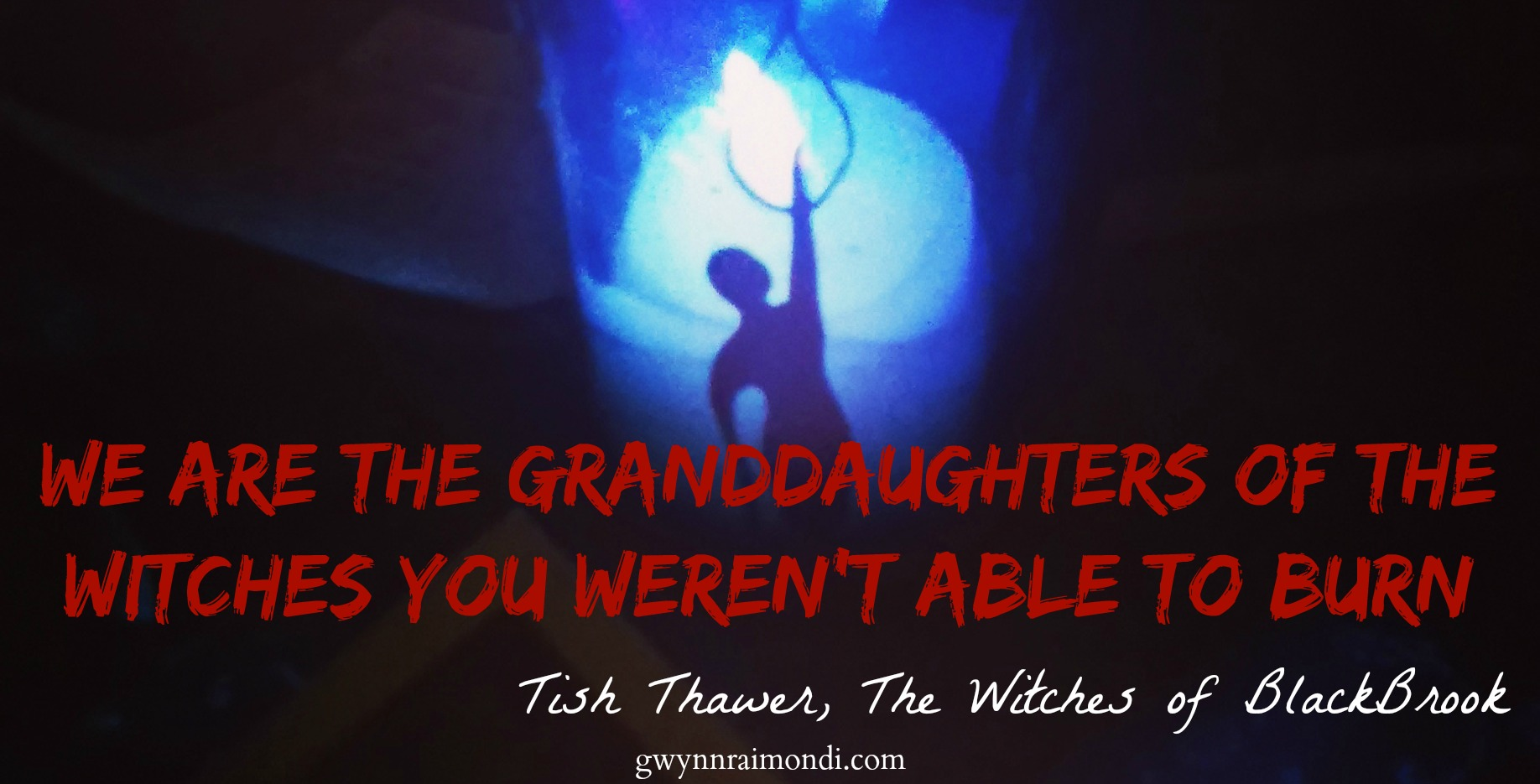 we-are-the-granddaughters-wide