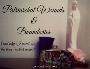 patriarchal-wounds-and-boundaries