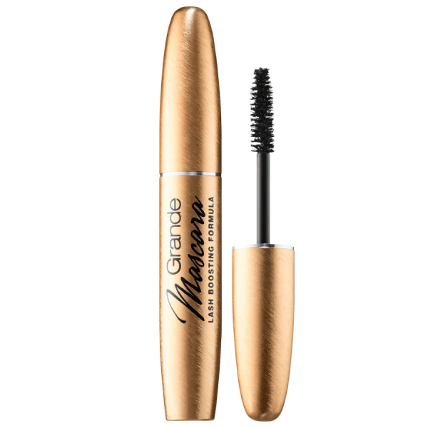 GrandeMASCARA - Conditioning Peptide Mascara
