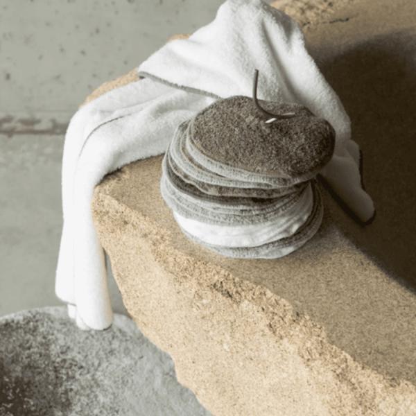 Legend Guest Towel Sets